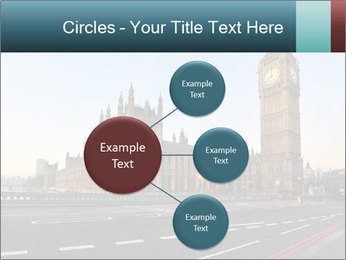 Big Ben PowerPoint Template - Slide 79