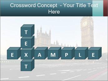 Big Ben PowerPoint Template - Slide 82