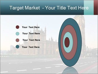 Big Ben PowerPoint Templates - Slide 84