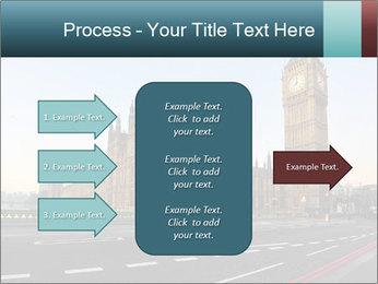 Big Ben PowerPoint Template - Slide 85