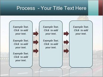 Big Ben PowerPoint Template - Slide 86