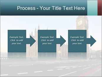Big Ben PowerPoint Templates - Slide 88
