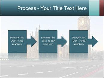 Big Ben PowerPoint Template - Slide 88