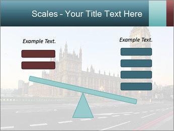 Big Ben PowerPoint Template - Slide 89