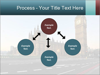 Big Ben PowerPoint Templates - Slide 91