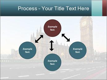 Big Ben PowerPoint Template - Slide 91