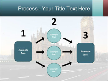 Big Ben PowerPoint Templates - Slide 92