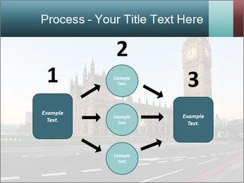Big Ben PowerPoint Template - Slide 92