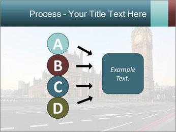 Big Ben PowerPoint Template - Slide 94