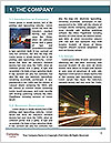 0000093049 Word Templates - Page 3