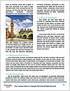 0000093049 Word Templates - Page 4