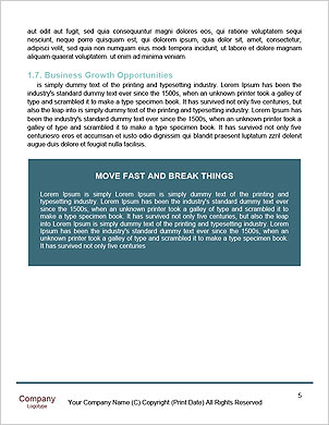 0000093049 Word Template - Page 5