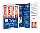 0000093050 Brochure Templates