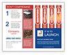 0000093050 Brochure Template
