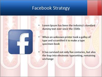 Vienna human atherosclerosis PowerPoint Template - Slide 6