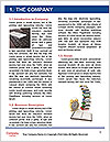 0000093050 Word Templates - Page 3