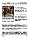 0000093050 Word Templates - Page 4
