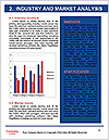 0000093050 Word Templates - Page 6
