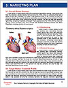 0000093050 Word Templates - Page 8