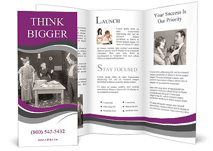 0000093051 Brochure Templates
