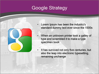 Dish PowerPoint Templates - Slide 10