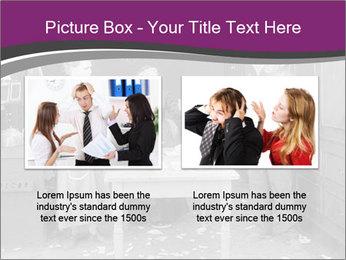 Dish PowerPoint Templates - Slide 18