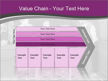 Dish PowerPoint Templates - Slide 27