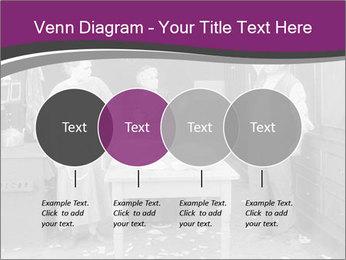 Dish PowerPoint Templates - Slide 32