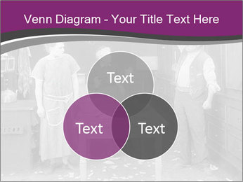 Dish PowerPoint Templates - Slide 33
