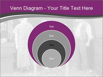 Dish PowerPoint Templates - Slide 34
