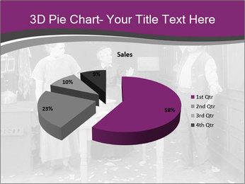 Dish PowerPoint Templates - Slide 35
