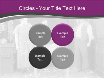 Dish PowerPoint Templates - Slide 38