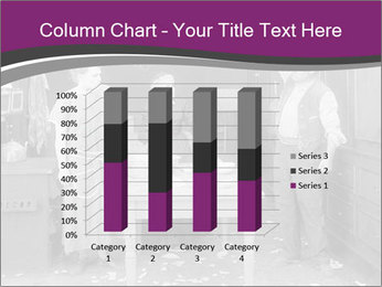 Dish PowerPoint Templates - Slide 50