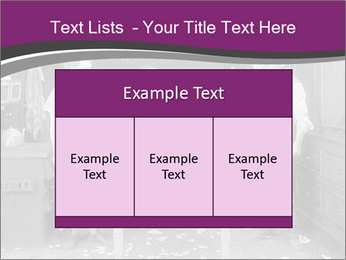 Dish PowerPoint Templates - Slide 59