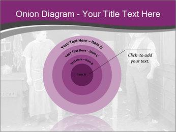 Dish PowerPoint Templates - Slide 61