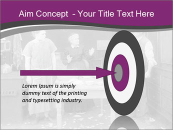 Dish PowerPoint Templates - Slide 83