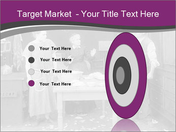 Dish PowerPoint Templates - Slide 84