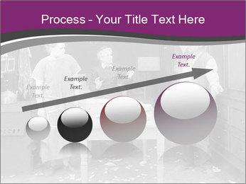 Dish PowerPoint Templates - Slide 87