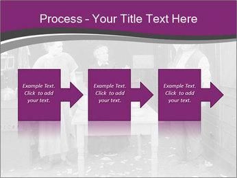 Dish PowerPoint Templates - Slide 88