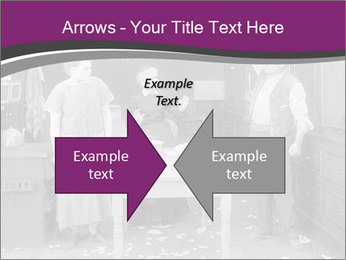 Dish PowerPoint Templates - Slide 90