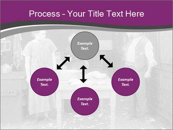 Dish PowerPoint Templates - Slide 91