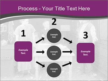 Dish PowerPoint Templates - Slide 92