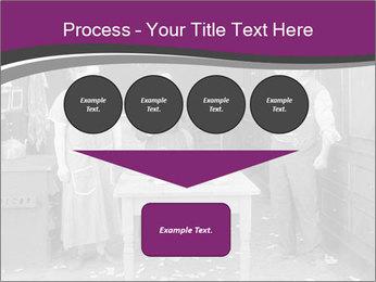 Dish PowerPoint Templates - Slide 93