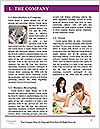 0000093051 Word Template - Page 3