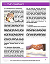 0000093052 Word Templates - Page 3