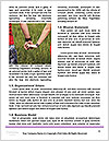 0000093052 Word Templates - Page 4