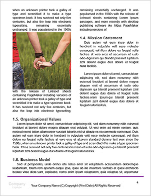 0000093052 Word Template - Page 4