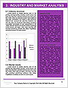 0000093052 Word Templates - Page 6