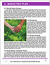0000093052 Word Templates - Page 8
