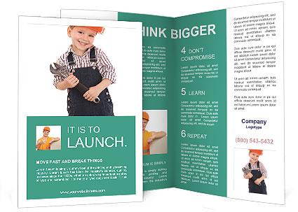 0000093053 Brochure Template